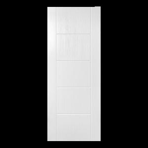 A915 size 80x200x3.5 cm.