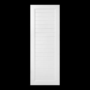 S931 size 70x200x3.5 cm.