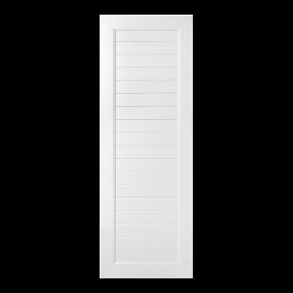 S932 size 80x200x3.5 cm.