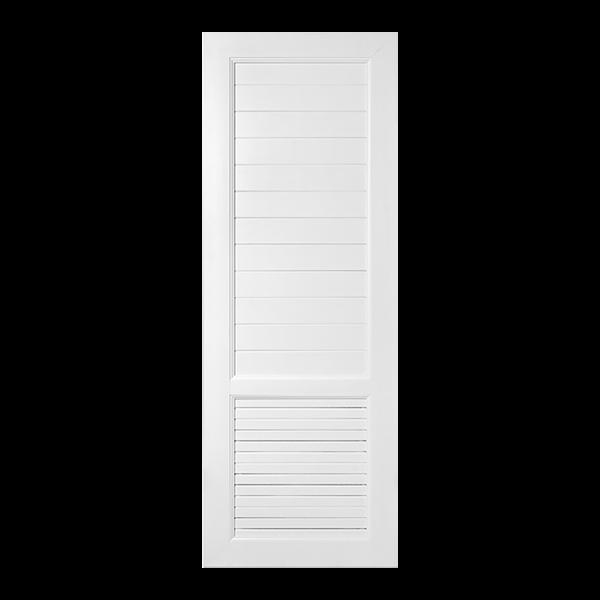 S933 size 70x200x3.5 cm.