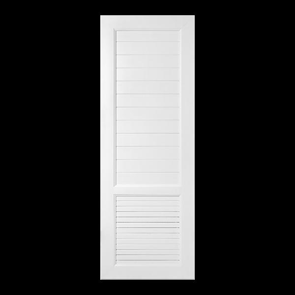 S934 size 80x200x3.5 cm.