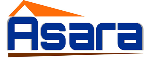บริษัท อาซาร่า(ไทยแลนด์) จำกัด  เราคือผู้ผลิต และจัดจำหน่ายสินค้าวัสดุก่อสร้าง ประตูบ้าน ประตูห้องน้ำ ทั้งภายนอก และภายใน  ผลิตจาก UPVC แท้ เกรด A เป็นวัสดุที่ใช้ทดแทนไม้หรือไม้สังเคราะห์ จึงไม่ต้องกังวลเรื่อง ความชื้น เชื้อรา ปลวก มอดแมลง อีกต่อไป  นวัตกรรมของ UPVC ที่โดดเด่นกว่า จึงเป็นที่นิยมใช้แพร่หลายในอุตสาหกรรมประตูหน้าต่าง ด้วยส่วนผสมที่มีคุณภาพสูง อายุการใช้งานจึงยาวนานกว่าพีวีซี และพลาสติกประเภทอื่นๆ จึงมั่นใจได้ในคุณภาพของสินค้าและการบริการของเรา